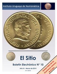 ElSitioNº10