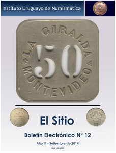 ElSitioNº12