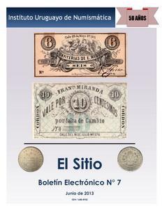 ElSitioNº7_001