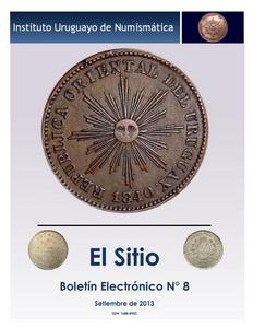 ElSitioNº8_001