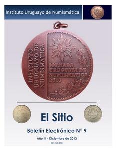 ElSitioNº9_001