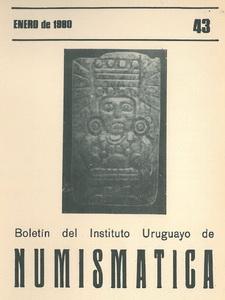 iun_numis_043