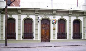 CasaResSoriano