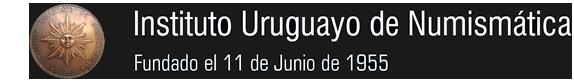 Instituto Uruguayo de Numismática