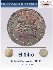 ElSitioNº11