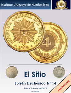 ElSitioNº14