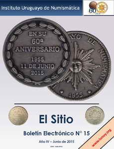 ElSitioNº15