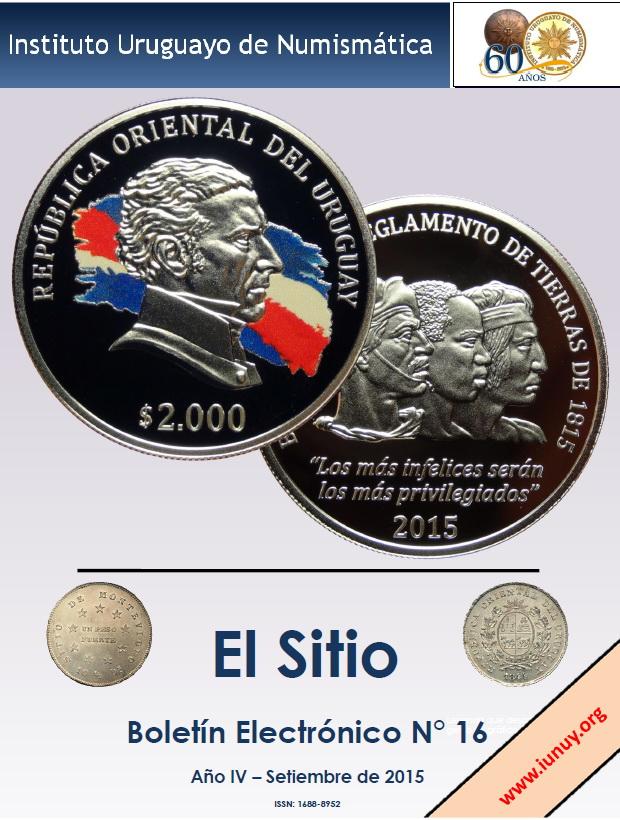 ElSitioNº16