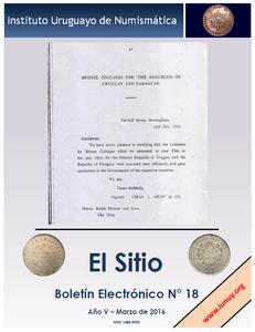 ElSitioNº18