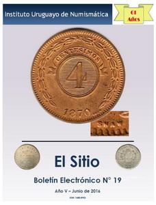 ElSitioNº19