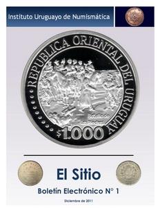 ElSitioNº1_001