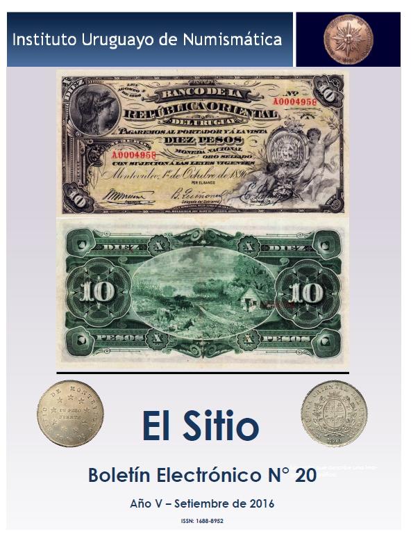 ElSitioNº20