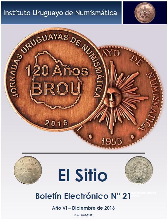 ElSitioNº21