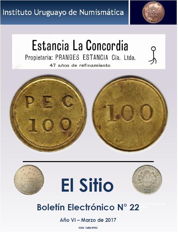 ElSitioNº22