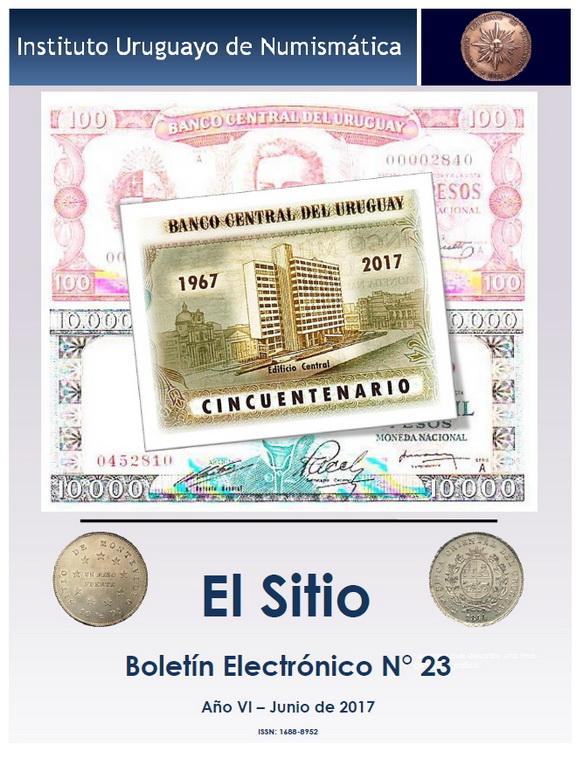 ElSitioNº23