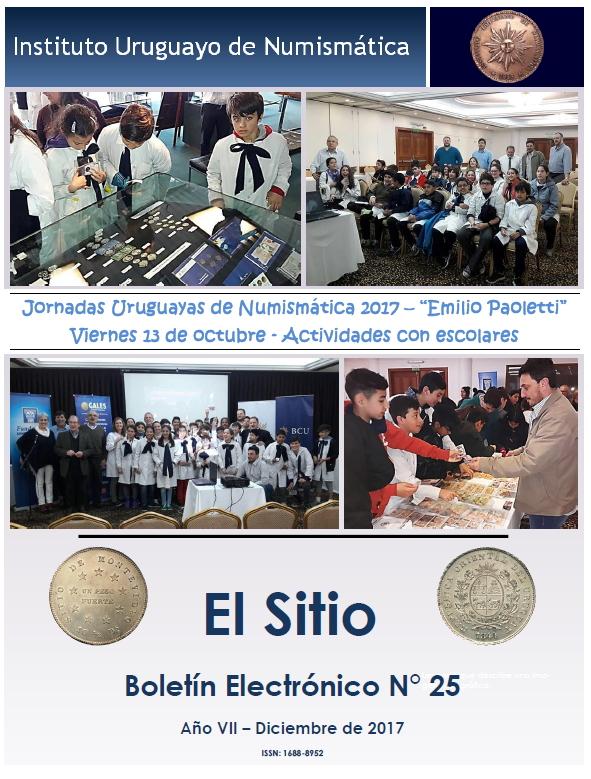 ElSitioNº25