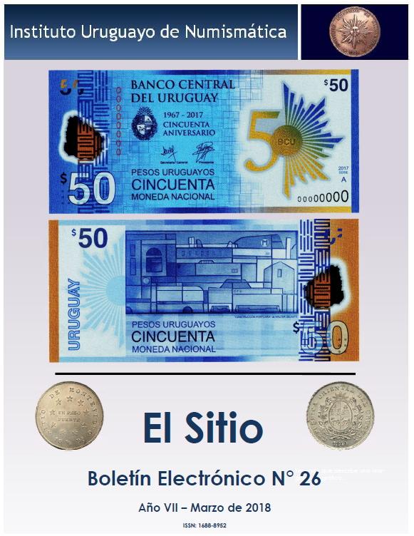 ElSitioNº26