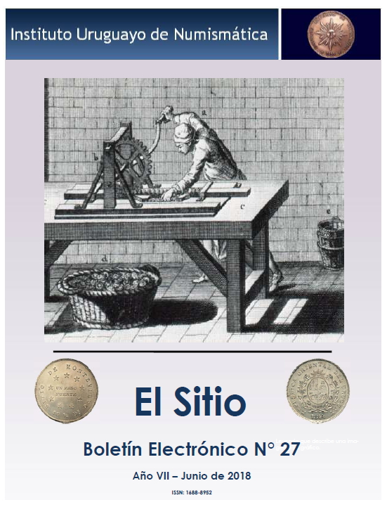 ElSitioNº27