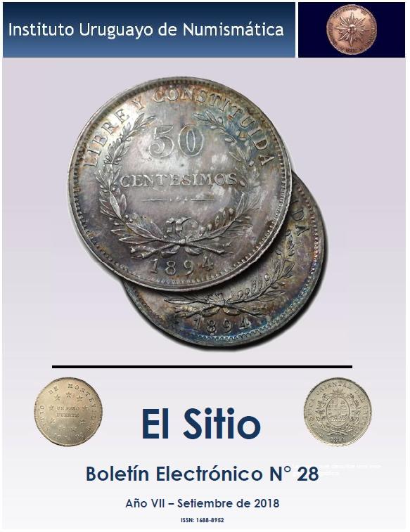 ElSitioNº28