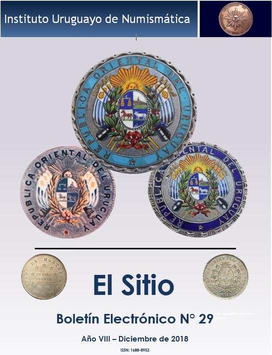 ElSitioNº29