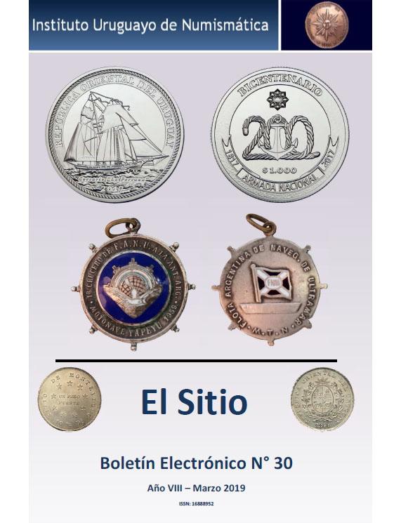 ElSitioNº30