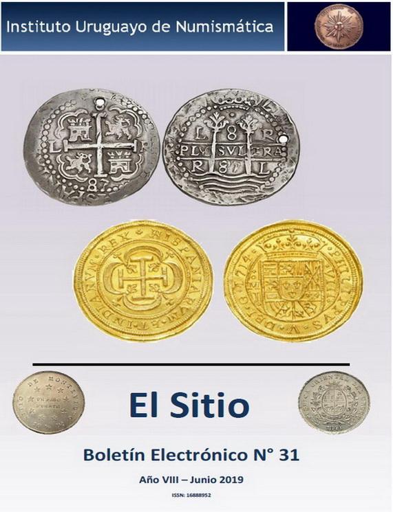 ElSitioNº31