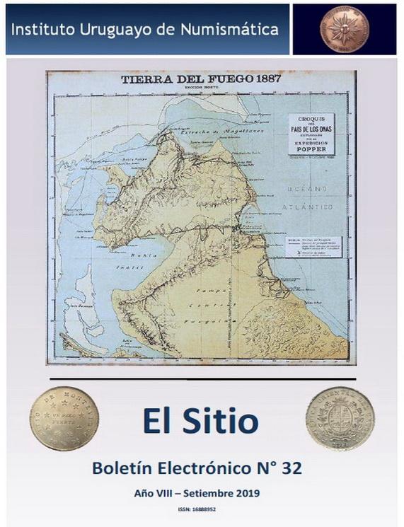 ElSitioNº32