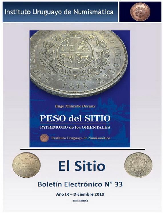 ElSitioNº33