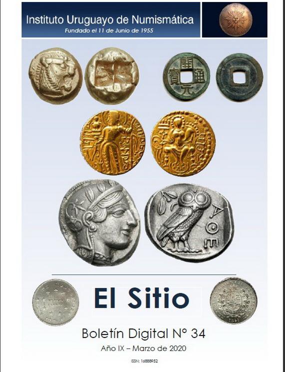 ElSitioNº34
