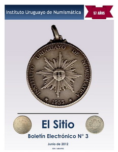 ElSitioNº3_001