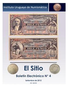 ElSitioNº4_001