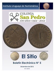 ElSitioNº5_001