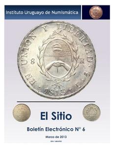 ElSitioNº6_001