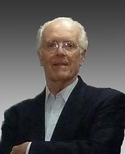 Gustavo Pigurina