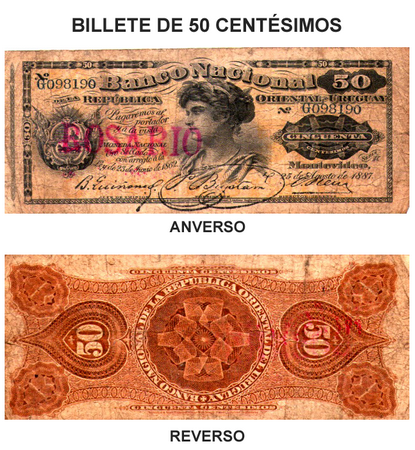 BNrosario50