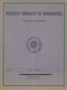 iun10