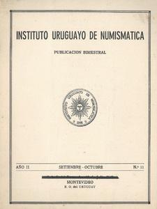 iun11
