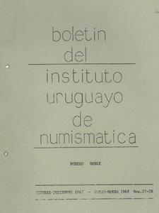iun27-28