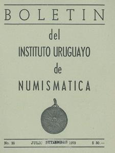 iun35