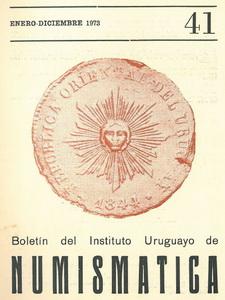 iun41