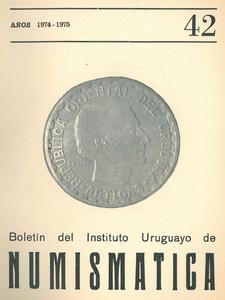 iun42