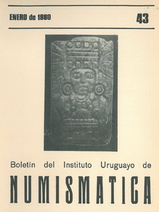 iun43
