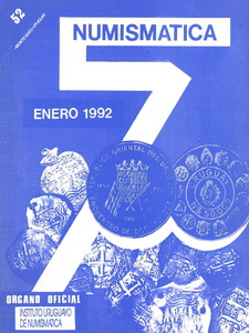 iun52