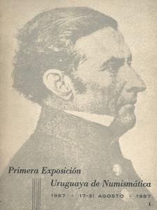 expo 57